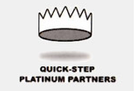 quick step platinum partners