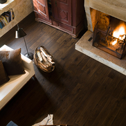 Quickstep laminate flooring Oadby