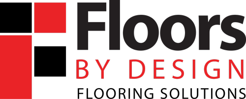 floos by design logo